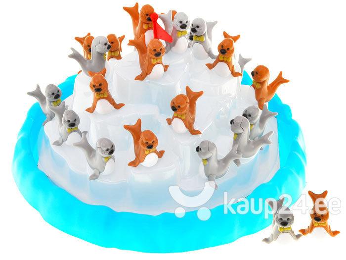 Mäng Iceberg Seals