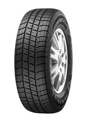 Vredestein COMTRAC ALL SEASON 2 215/65R16C 103 T
