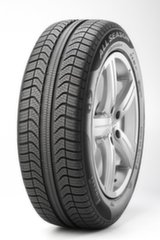 Pirelli CINTURATO ALL SEASON 175/65R14 82 T