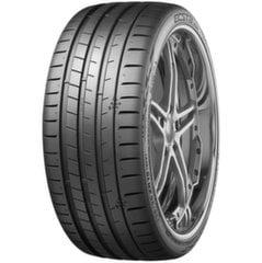Kumho PS91 285/40R19 107 Y XL hind ja info | Suverehvid | kaup24.ee