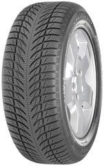 Debica Frigo SUV 2 225/65R17 106 H XL hind ja info | Talverehvid | kaup24.ee
