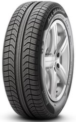 Pirelli CINTURATO ALL SEASON PLUS 215/45R17 91 W XL Seal Inside
