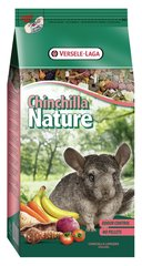 Versele Laga Nature Chinchilla toit tšintšiljadele, 750 g