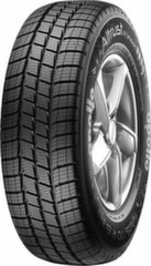 Apollo Altrust All Season 215/65R16C 109 T