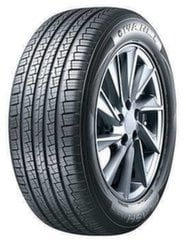 Wanli AS028 235/60R18 103 H