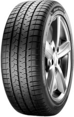 Apollo Alnac 4G All Season 205/55R16 91 V
