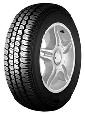 Novex ALL SEASON LT 215/75R16C 116 R