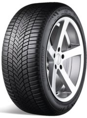 Bridgestone WEATHER CONTROL A005 225/40R18 92 Y XL