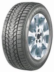 TRI-ACE Snow White II 275/40R19 105 H XL
