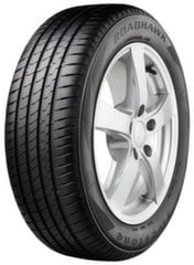 Firestone ROADHAWK 235/45R18 98 Y XL цена и информация | Firestone ROADHAWK 235/45R18 98 Y XL | kaup24.ee
