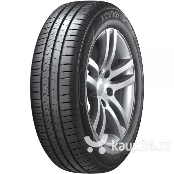 Hankook KINERGY ECO-2 K435 205/70R15 96 T