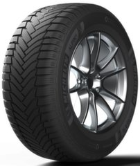 Michelin ALPIN 6 205/60R16 96 H XL