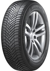 Hankook Kinergy 4S2 H750 245/45R18 100 Y XL