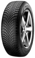 Apollo Alnac 4G Winter 155/70R13 75 T
