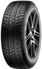 Vredestein WINTRAC PRO 205/50R17 93 V XL цена и информация | Vredestein WINTRAC PRO 205/50R17 93 V XL | kaup24.ee