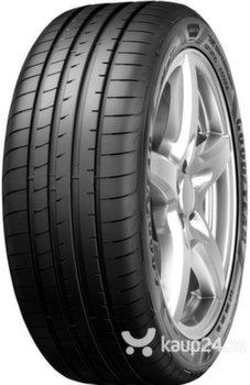 Goodyear Eagle F1 Asymmetric 5 245/45R17 95 Y FP hind ja info | Suverehvid | kaup24.ee