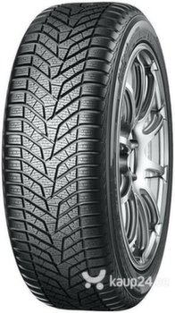 Yokohama V905 BLUEARTH 285/40R19 107 W XL