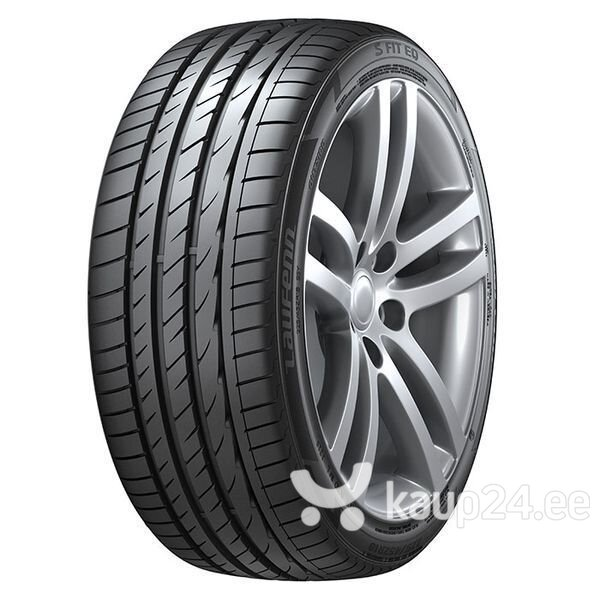 Laufenn S FIT EQ 255/50R19 107 W XL