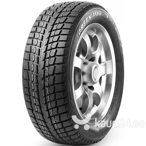 Green-Max WINTER ICE I-15 SUV 235/50R19 99 T
