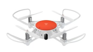 Droon Xiaomi MiTU Drone MINI
