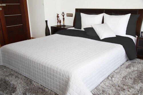 Kahepoolne voodikate, 170x210 cm