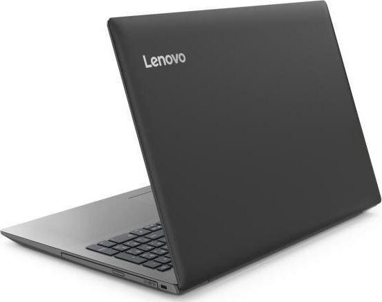 Lenovo IdeaPad 330-15ARR (81D200LFPB) 12 GB RAM/ 512 GB SSD/ Windows 10 Home