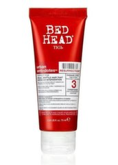 Taastav juuksepalsam Tigi Bed Head Urban Antidotes Recovery 75 ml