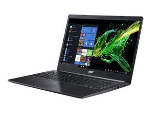Acer Aspire 5 A515-54 (NX.HDJEL.011)