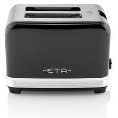 RETRO stiilis röster ETA hind ja info | RETRO stiilis röster ETA | kaup24.ee
