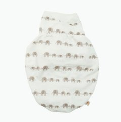 ERGOBABY Подгрузник Single Elephant SWAELEPH