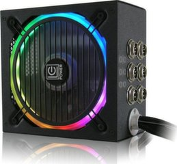 LC-Power LC8750RGB V2.3