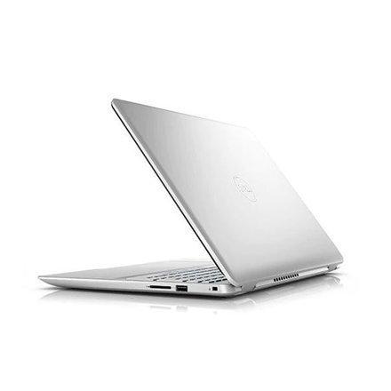 Dell Inspiron 15 5584 i5-8265U 8GB 256GB Win10H