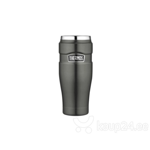 Termostass Thermos Hall 470 ml THSK1005MBTRI4