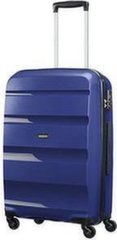 Väike kohver American Tourister At Samsonite BonAir Strict S, 55 cm