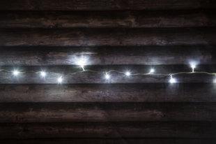 Valguskett Finnlumor, 240 LED hind ja info | Jõuluvalgustid | kaup24.ee