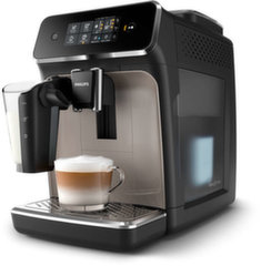 Espressomasin Philips LatteGo EP2235/40 hind ja info | Espressomasinad ja kohvimasinad | kaup24.ee