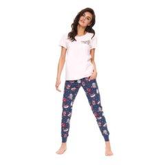 Пижама для женщин DN-Nightwear PM.9722
