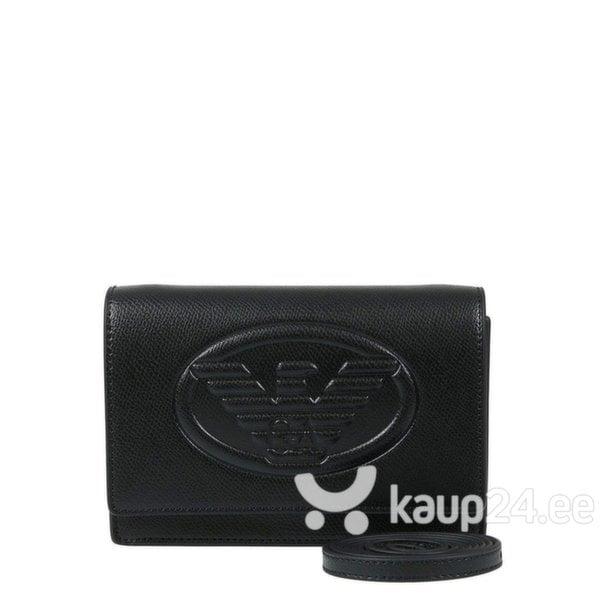 Мужская сумочка Emporio Armani 11699