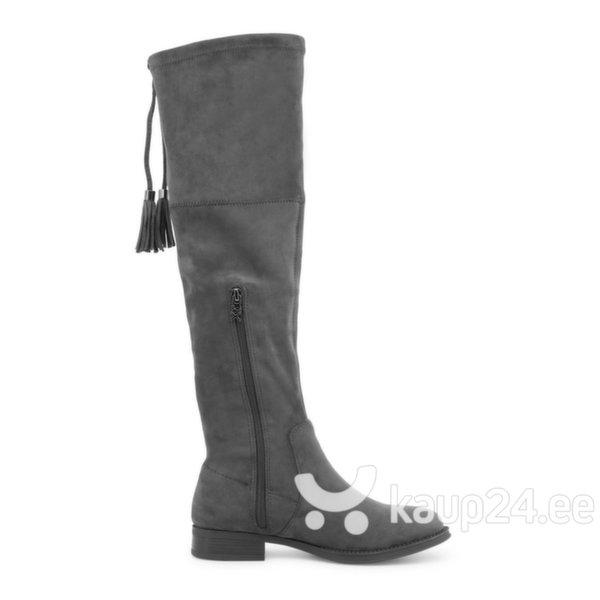 Высокие сапоги для женщин Xti 30937 15352 отзыв