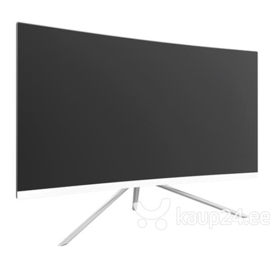"Monitor Denver MLC-2702G, 27"" цена"