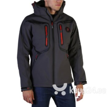 Meeste jope Geographical Norway Tinin 15215