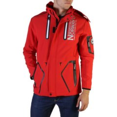 Meeste jope Geographical Norway Tyreek 15223