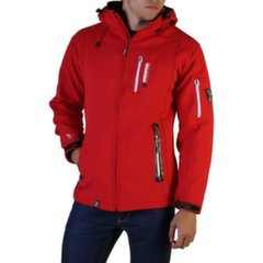Meeste jope Geographical Norway Tichri 15229