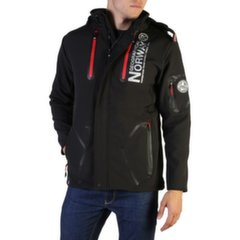 Meeste jope Geographical Norway Tyreek 15226