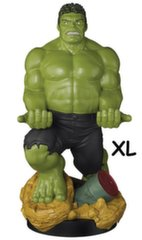 MARVEL HULK Cable Guy XL alusel