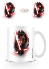 Tass Star Wars - Kylo Ren Brushstroke Mug, 320ml