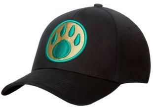 Müts World of Warcraft Monk Paw Logo, L/XL hind ja info | Müts World of Warcraft Monk Paw Logo, L/XL | kaup24.ee