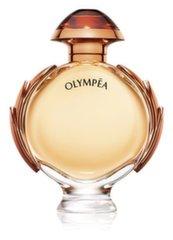 Parfüümvesi Paco Rabanne Olympea Intense EDP naistele 50 ml