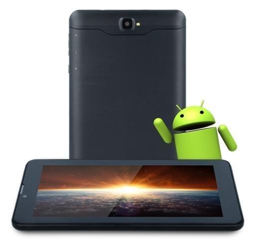 MyPhone SmartView 7, Dual SIM, Must