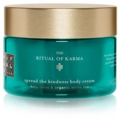 Toitev kehakreem Rituals The Ritual Of Karma 220 ml
